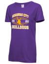 Arkansas City High SchoolWrestling