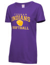 Furman High SchoolSoftball