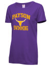 Payson High SchoolSwimming