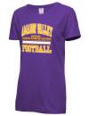 Amador Valley High SchoolFootball