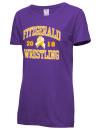Fitzgerald High SchoolWrestling