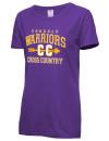 Oakdale High SchoolCross Country