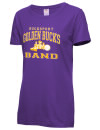 Bucksport High SchoolBand