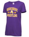 Berkshire High SchoolWrestling