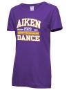 Aiken High SchoolDance