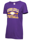 Batesburg Leesville High SchoolFootball