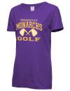 Menchville High SchoolGolf