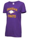 Issaquah High SchoolGymnastics