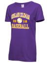 Gibsland Coleman High SchoolBaseball