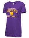 Mechanicsburg High SchoolSoftball
