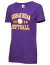 Sherman Indian High SchoolSoftball