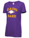 Eads High SchoolBand