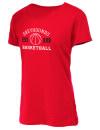 Marmaduke High SchoolBasketball