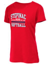 Archbishop Stepinec High SchoolSoftball