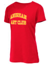 Andrean High SchoolArt Club