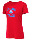 Father Judge High SchoolTrack