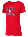 Albert P Brewer High SchoolBaseball