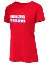 Gibson County High SchoolDance