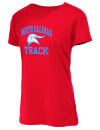 North Salinas High SchoolTrack