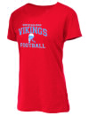 North Salinas High SchoolFootball