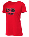 Center Moriches High SchoolArt Club