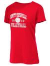 Hewitt Trussville High SchoolVolleyball