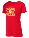 Chaparral High SchoolSoccer