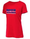 Mayer High SchoolGymnastics