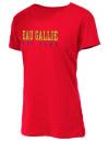 Eau Gallie High SchoolArt Club