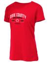 Dixie County High SchoolCheerleading