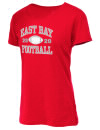 East Bay High SchoolFootball