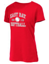 East Bay High SchoolSoftball
