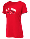 Kalani High SchoolGolf
