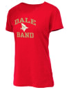 Dale High SchoolBand
