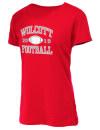 Wolcott High SchoolFootball