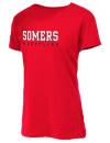 Somers High SchoolWrestling