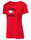 Smyrna High SchoolMusic