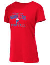 Brookline High SchoolFootball