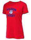 Mason High SchoolRugby