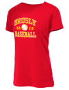 Brusly High SchoolBaseball