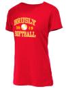 Brusly High SchoolSoftball