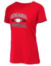 Jackson Memorial High SchoolFootball