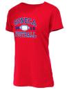 Seneca High SchoolFootball