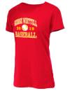 George Whittell High SchoolBaseball