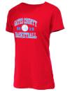 Gates County High SchoolBasketball