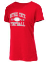 Bethel-tate High SchoolFootball