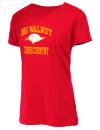 Big Walnut High SchoolCross Country