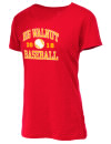 Big Walnut High SchoolBaseball
