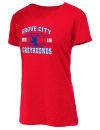 Grove City High SchoolWrestling