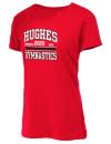Hughes Center High SchoolGymnastics
